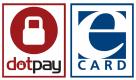 logo_Dotpay_eCard